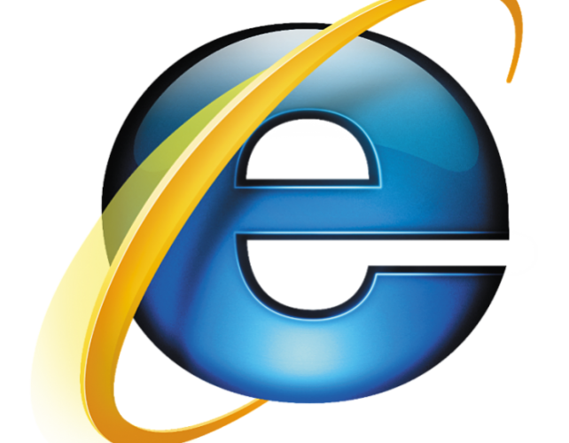 Según NSS Labs, Internet Explorer es el navegador más seguro