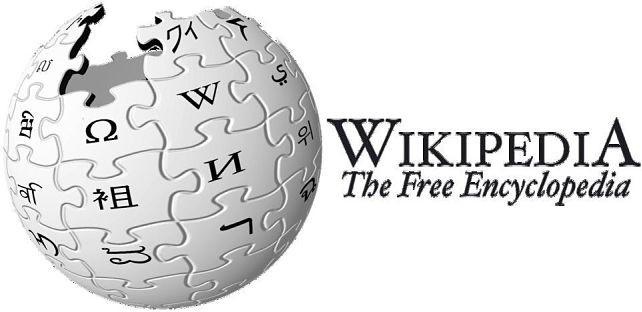 Wikipedia promociona a Gibraltar