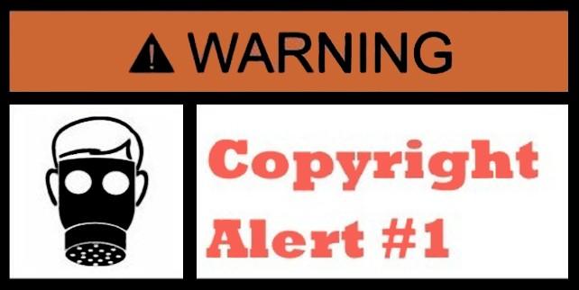 Los usuarios de EEUU recibirán avisos de descargas ilegales