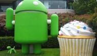 Lo que Google presentará en su evento el 29 de Octubre