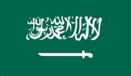 Arabia Saudí se queja del dominio .gay