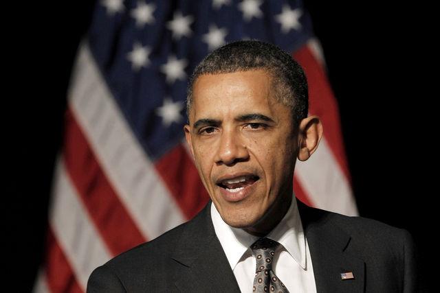 Obama aprobará la Ley de Ciberseguridad a pesar del rechazo del Senado