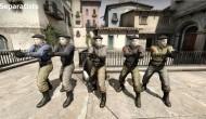 El nuevo Counter Strike abre polémica al presentar sus nuevos personajes