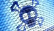 La Casa Blanca en alerta ante ataques ciberneticos de Irán