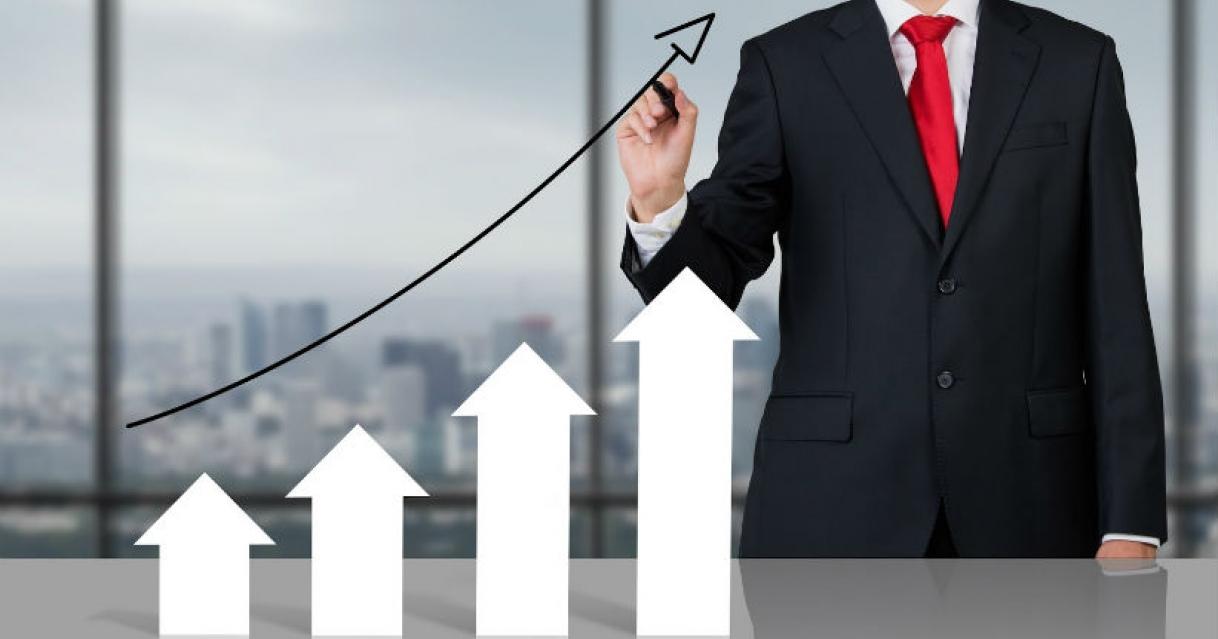 Consejos para hacer crecer tu negocio digitalmente