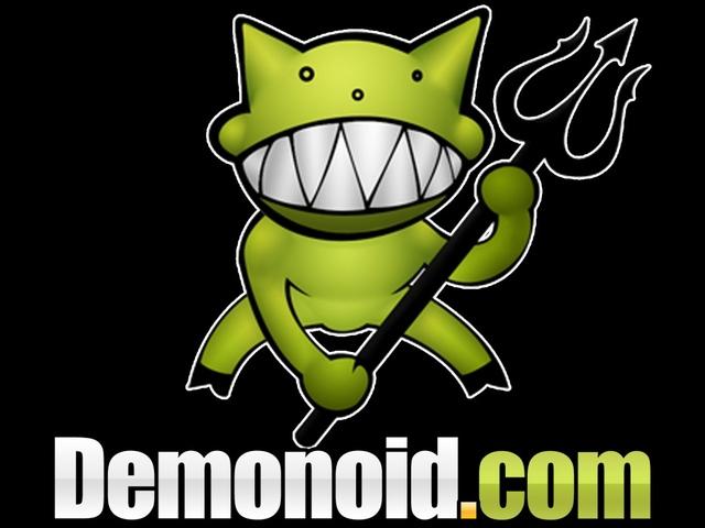 Demonoid fue cerrado por la Interpol debido a presiones desde México y EEUU