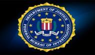 El FBI niega las declaraciones del grupo AntiSec