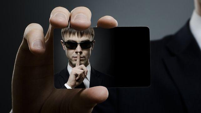 El FBI tiene una lista de doce millones de usuarios de Apple