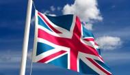 El Reino Unido invierte en la investigación de redes 5G