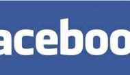 """Facebook borrará tus fotos """"eliminadas"""""""