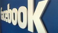 Facebook deshabilita el reconocimiento facial en Europa