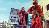 GTA V llegará en la primavera de 2013 para Xbox 360 y PS3