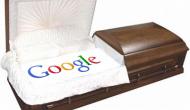 Google pagará una pensión a las familias de sus empleados fallecidos