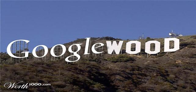 Google penalizará a las páginas web que violen los derechos de autor