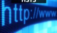 HSTS, un nuevo estándar para navegar con mayor seguridad
