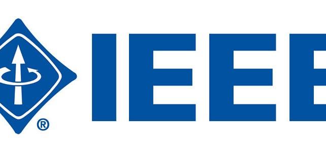 El IEEE ya está trabajando para afrontar las próximas demandas