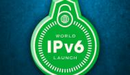 Primer resultado negativo del IPv6: Su navegación es un 80% más lento