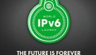 El protocolo IPv4 ha alcanzado su límite después de 30 años