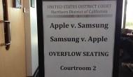 Las acciones de Samsung bajan y teme por su producto estrella