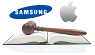 Veredicto final: Samsung copió a Apple