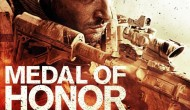 La próxima entrega de Medal of Honor estará inspirada en el 11M