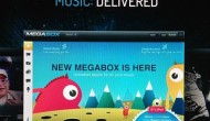 Según Kim Dotcom, Megabox se lanzará este mismo año