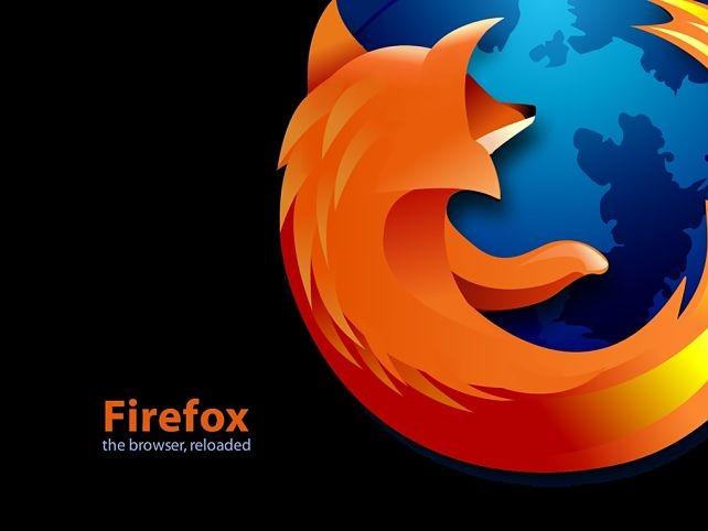 El navegador Mozilla Firefox cumple 10 años