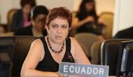 La OEA convoca una reunión para responder a la amenaza del Reino Unido