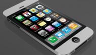 Presentación del iPhone 5