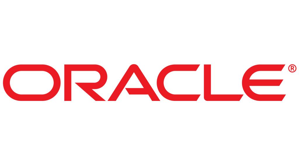 ¿Qué es ORACLE y por qué debes tenerlo?