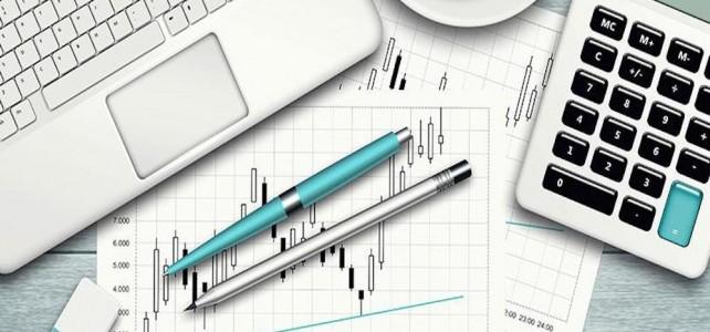 Razones por las que necesitar un programa de facturación y contabilidad