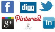 Infografía sobre los adolescentes y las redes sociales