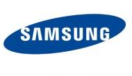 Samsung desprestigia al iPhone 5 en una campaña publicitaria