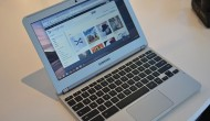 Ya disponible el Samsung Chromebook en Google Play