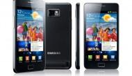 Samsung tiene vendidos más de 50 millones de Galaxy S