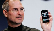 Apple demandada por incumplir una promesa de Steve Jobs