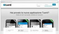 Tuenti se sigue expandiendo, esta vez en Italia
