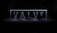 Valve se introduce en el desarrollo de Hardware
