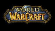 Blizzard bloquea a sus jugadores iraníes