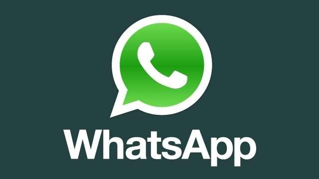 Otro fallo de seguridad en WhatsApp: Nuestras contraseñas