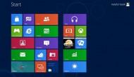 Según el CEO de Intel Windows 8 todavía no está listo