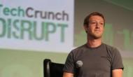 Facebook quiere construir un buscador