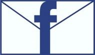 Facebook publica mensajes privados de los usuarios