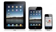 Apple desvela la fecha de presentación del iPad Mini