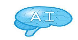 El avance de la Inteligencia Artificial