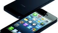 Apple vende dos millones de iPhone 5 en el primer día
