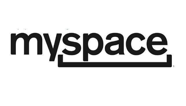 Myspace renueva su estilo