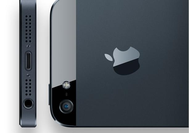 Orange y Vodafone abriran esta noche para vender el iPhone 5