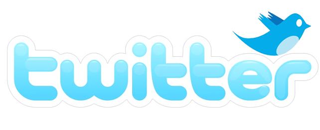 Adiós a los gifs animados como foto de perfil en Twitter