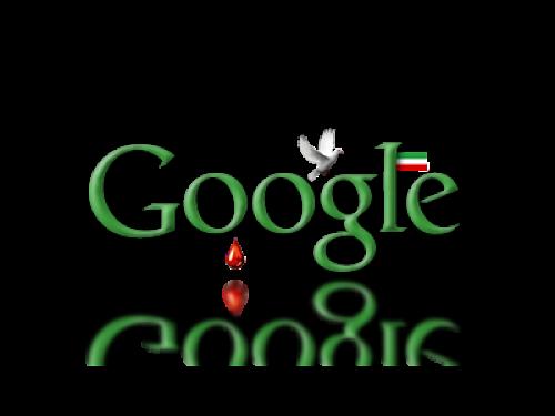 Irán censura Google y se prepara para lanzar su nueva red